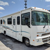 RV for Sale: 1998 Palm Breeze
