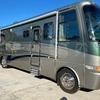 RV for Sale: 2004 MOUNTAIN AIRE