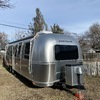 RV for Sale: 2017 FLYING CLOUD 30FBQ BUNK