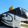 RV for Sale: 2018 REDWOOD 3901WB