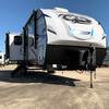 RV for Sale: 2021 CHEROKEE ALPHA WOLF 26RL-L