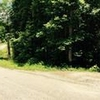 Mobile Home Lot for Sale: TN, GRANDVIEW - Land for sale., Grandview, TN