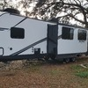 RV for Sale: 2020 SUNSET TRAIL SS331BH