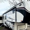 RV for Sale: 2017 BIG COUNTRY 3950 FB