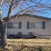 Mobile Home for Sale: 3 Bed 2 Bath 1984 Mobile Home