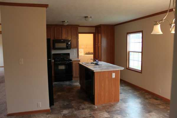 Cool 2018 Skyline Mobile Home For Rent In Grand Haven Mi 1013758 Complete Home Design Collection Papxelindsey Bellcom