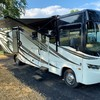 RV for Sale: 2014 GEORGETOWN 351DS