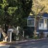 Mobile Home for Sale: ManufacturedInPark - Laguna Beach, CA, Laguna Beach, CA