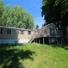 Mobile Home for Sale: Mobile Manu - Single Wide, Cross Property - Hammond, NY, Hammond, NY