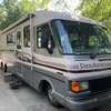 RV for Sale: 1994 Pace Arrow