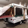 RV for Sale: 2005 2409