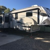 RV for Sale: 2016 CHAPARRAL 371MBRB