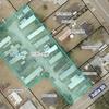 Mobile Home Park for Sale: Very low maintenance mobile home park! , New Iberia, LA