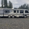 RV for Sale: 1991 AMERA COACH 29RT