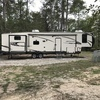 RV for Sale: 2020 HERITAGE GLEN 356QB