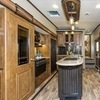 RV for Sale: 2015 REFLECTION