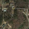 Mobile Home Lot for Sale: AL, ALTOONA - Land for sale., Altoona, AL
