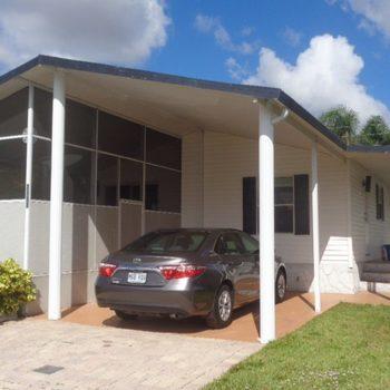 Peachy 131 Mobile Homes For Sale Near Pompano Beach Fl Download Free Architecture Designs Terchretrmadebymaigaardcom