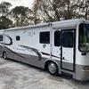 RV for Sale: 2003 DUTCH STAR 3802