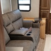 RV for Sale: 2020 FLAGSTAFF MICRO LITE 25FKS
