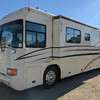 RV for Sale: 2001 INTRIGUE 36'