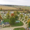 RV Park for Sale: KOA - Madison, Deforest, WI