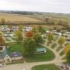 RV Park for Sale: KOA - Madison, Deforest, WI