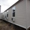 Mobile Home for Sale: 14x48, Watford City, ND