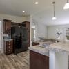 Mobile Home for Sale: Alyson Manor - #K8, Richland, WA