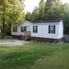 Mobile Home for Sale: Manufactured Home - Richlands, NC, Richlands, NC