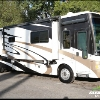 RV for Sale: 2008 PACIFICA PC40Di