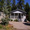 Mobile Home for Sale: Double Wide, Mobile - Munds Park, AZ, Sedona, AZ