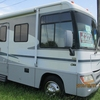 RV for Sale: 2003 Suncruiser 35U