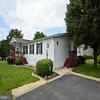 Mobile Home for Sale: Manufactured - Modular/Pre-Fabricated,Ranch/Rambler,Traditional, Lancaster, PA
