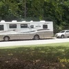 RV for Sale: 2003 CROSS COUNTRY 354MBS