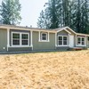 Mobile Home for Sale: Mobile Home - Concrete, WA, Concrete, WA