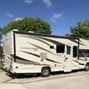 RV for Sale: 2017 LEPRECHAUN 240FS