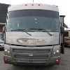 RV for Sale: 2010 Sunova 31E