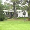 Mobile Home for Sale: Manufactured Home - Tarboro, NC, Tarboro, NC