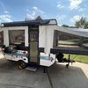 RV for Sale: 2017 SPORT 10