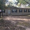 Mobile Home for Sale: TX, MAGNOLIA - 2009 SOUTHERN multi section for sale., Magnolia, TX