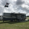RV for Sale: 2006 SOUTHWIND 35A