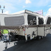 RV for Sale: 2014 ROCKWOOD 296HW