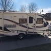 RV for Sale: 2014 1575