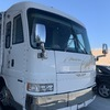 RV for Sale: 1999 40F