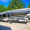 RV for Sale: 2016 CARDINAL 3850RL