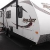 RV for Sale: 2012 Bullet 215RBS