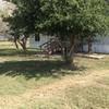 Mobile Home for Sale: TX, VICTORIA - 2000 LAREDO single section for sale., Victoria, TX
