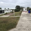 Mobile Home Lot for Sale: Lot Lake June Hills, Lake Placid, FL
