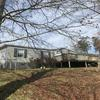 Mobile Home for Sale: Mobile/Manufactured,Residential, Double Wide - Athens, TN, Athens, TN